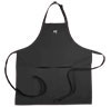 Photo of Twill Apron for Hairstylists from Modern Process Company