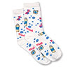 Photo of Socks for Hairstylists from Modern Process Company